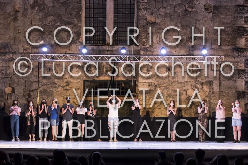#dancer #ballerini #fotografiadidanza #lucasacchettophotographer #studiofotograficoverona #body #skin #spettacolo #danza #scuoladidanza #scuoladiballo #fotografodidanza #fotodidanza #fotodiballerini