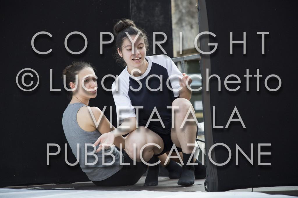2021_FORTEGISELLA-312